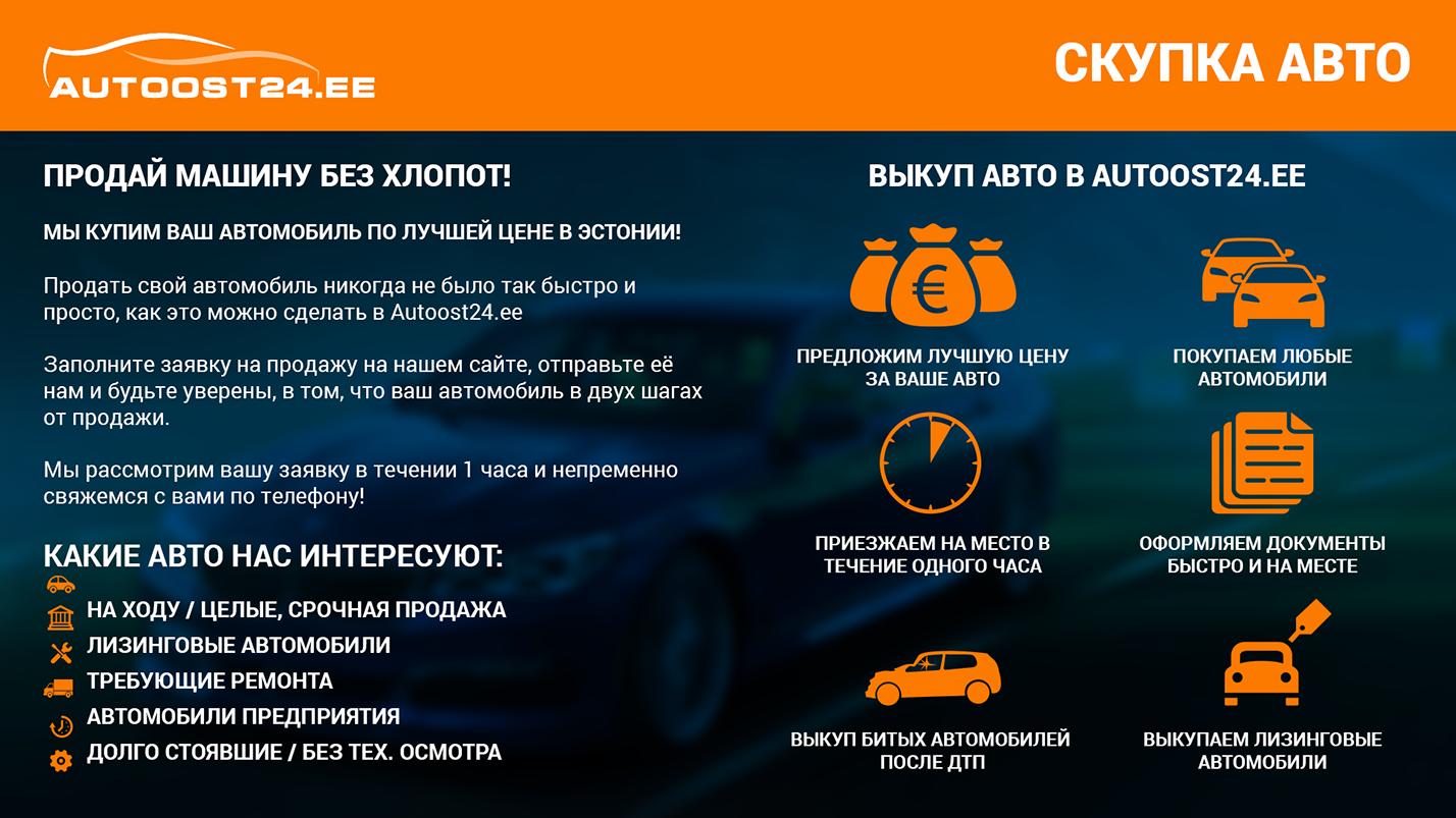 Post-1-RUS-forum.png